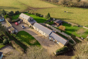 drone photography property cornwall truro pr4photos photographer
